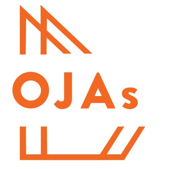 Online Journalism Awards (Feature, Medium Newsroom)