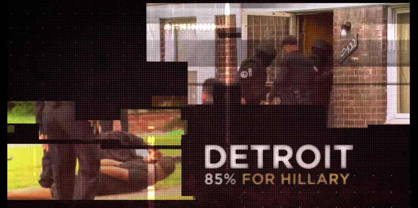 Jenkins ad Detroit