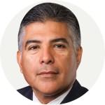 Tony Cárdenas