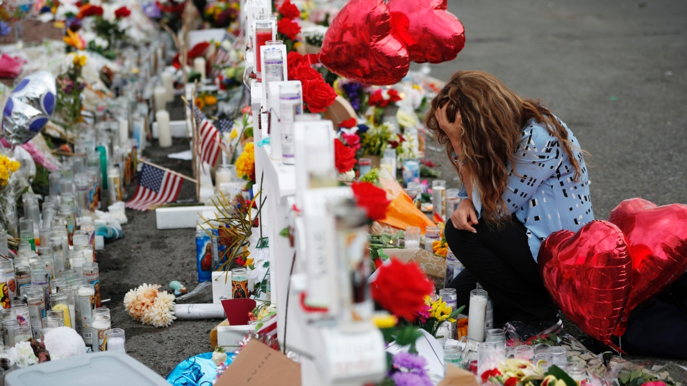 header image of El Paso memorial