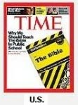 time_cover_1.jpg