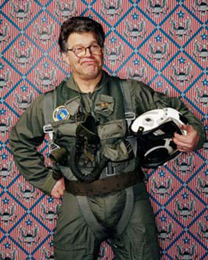 al-franken-flight-suit-300x375.jpg