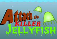 jellyfish-attack200.jpg