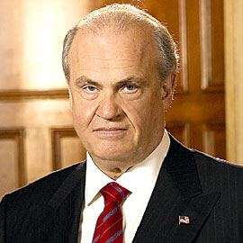 fred_thompson.jpg