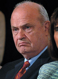 fred_thompson_frowny_face.jpg
