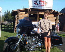 palin-motorcycle-250x200.jpg