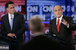 romney-giuliani-youtube-deb.jpg