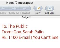 sarah-palin-secret-emails-250x200.jpg