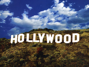 JLM-stars-Hollywood%20sign.jpg