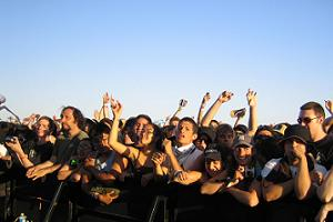 mojo-photo-audience.JPG