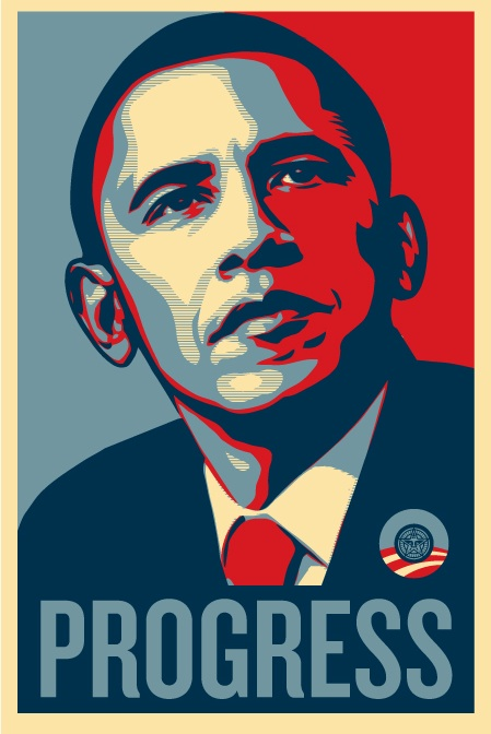 mojo-photo-obamaposter2.gif