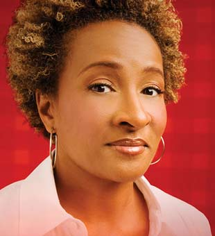 mojo-photo-wandasykes.jpg