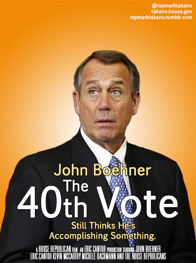 40 Year Old Virgin John Boehner Tumblr Mark Takano