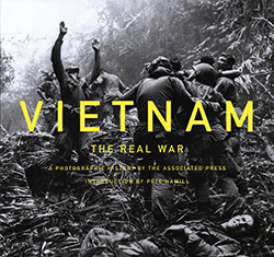 AP - Vietnam Real War